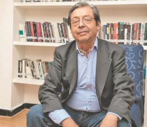 Semblanza Natalio Hernández