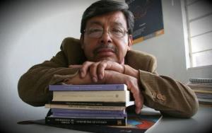 Entrevista Natalio Hernández