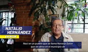 Medios_Natalio Hernández