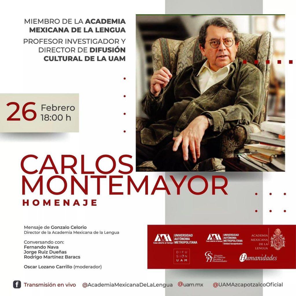 Eventso_Natalio Hernández