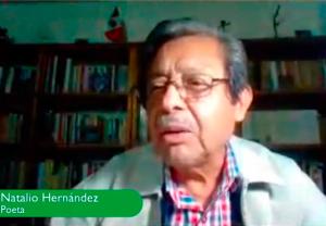 Eventos-Natalio Hernández
