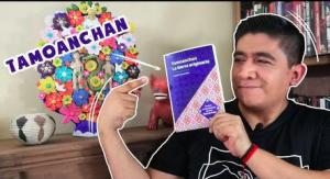 Libros Natalio Hernández