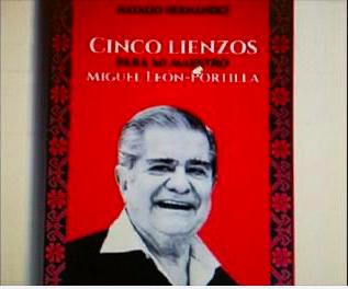 Libros_Natalio Hernández
