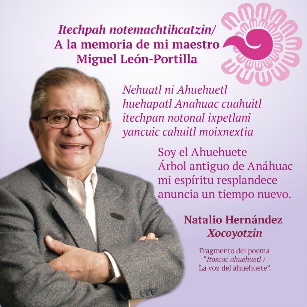 Homenaje_Natalio Hernández